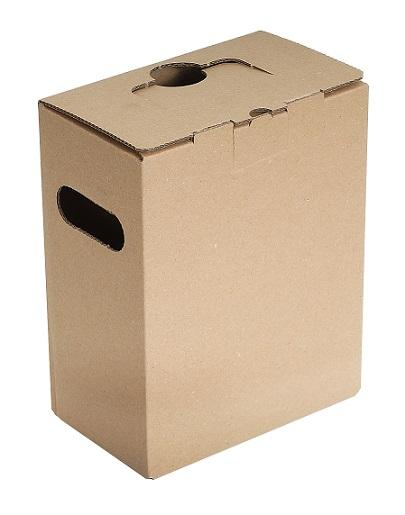 Bag-in-Box 3 litre