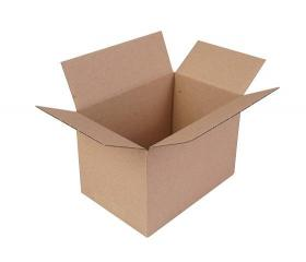 84de4415d Packshop.sk - Kartónové obaly, tašky, lepiace pásky, fólie, obaly na ...